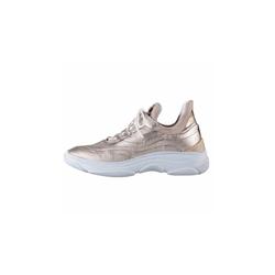 Sneakers Högl rose