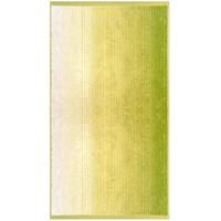 Duschtuch 70 x 140 cm grün
