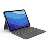 Logitech Combo Touch iPad Pro 12.9 (5. Gen)