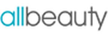 allbeauty.com/de
