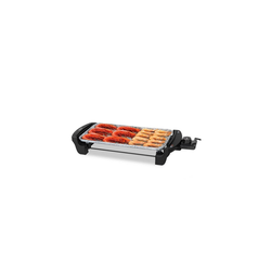 Grillpfanne Cecotec Rock and Water 2000 1600W