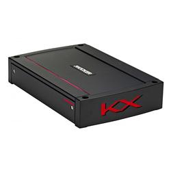 Kicker KXA4004