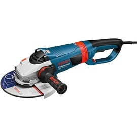 Bosch GWS 26-230 LVI Professional 0601895F04