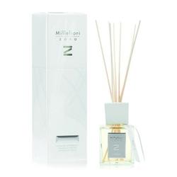 Millefiori Milano Zona Oxygen zapach do pomieszczeń  250 ml