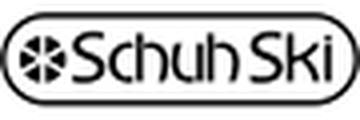 SchuhSki.com