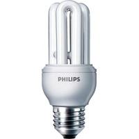 Philips Genie 14W E27 tageslichtweiß