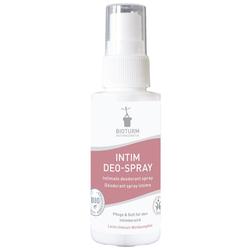 Intim Deo-Spray Nr. 29 50 ml