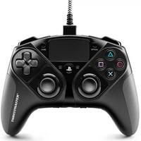 ThrustMaster PS4 eSwap Pro Controller