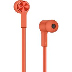 Huawei Headset FreeLace CM70-C orange