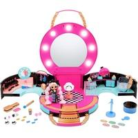 MGA Entertainment L.O.L. Surprise Salon Playset