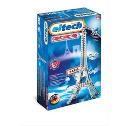 Metallbauk.Eiffelturm