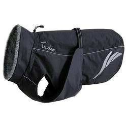 TrueLove Wintermantel PRO schwarz, Größe: 30 cm