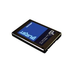 Patriot Burst 960 GB SSD 2,5