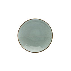 Creatable Suppenteller Nature Collection in steingrau, 22 cm