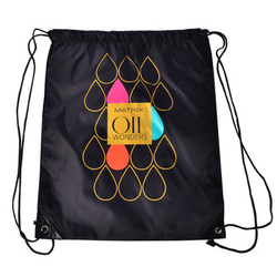 Matrix Oil Wonders Bag
