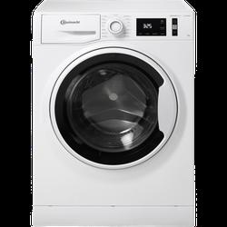 Bauknecht WM 71 C Waschmaschinen - Weiß