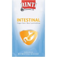 RINTI Intestinal