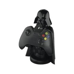 Cable Guy - StarWars Darth Vader