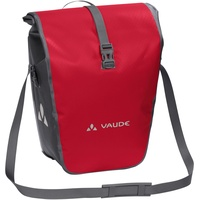Vaude Aqua Back Single red