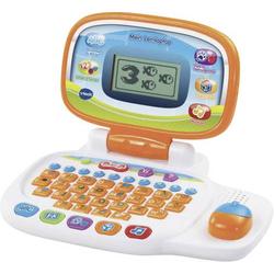 VTech Mein Lernlaptop Lerncomputer
