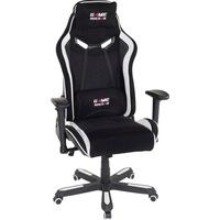 Duo Collection Gaming-Stuhl Game Rocker G-30 L schwarz