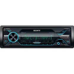 Sony DSX-A416BT Autoradio (FM-Tuner, 55 W)