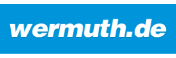wermuth.de