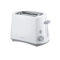 Cloer Toaster Toaster 331