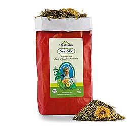 6er-Tee nach Eva Aschenbrenner