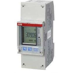 ABB B21 312-100 Wechselstromzähler 1St.