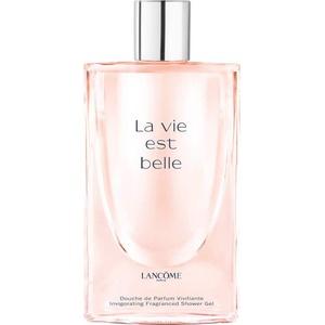 Lancôme La Vie Est Belle Shower Gel - Duschgel 200 ml