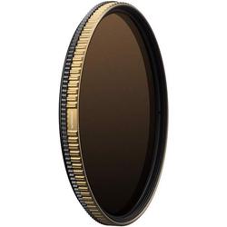 PolarPro QuartzLine ND1000/PL (77mm, Polarisationsfilter, ND- / Graufilter), Objektivfilter