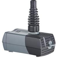 HEISSNER Aqua Stark Eco P2200E-00