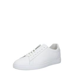 Clae Bradley Sneaker 9 (42)