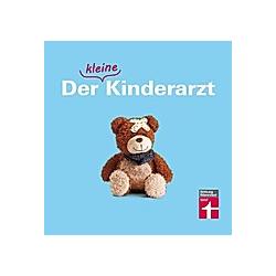 Der kleine Kinderarzt