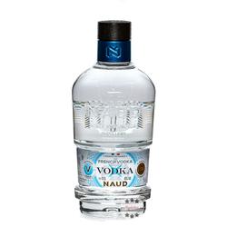 Naud Vodka