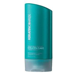 Keratin Complex Care Conditioner 400 ml