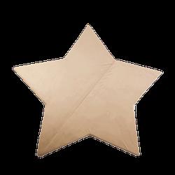 Matte - Stern Gold