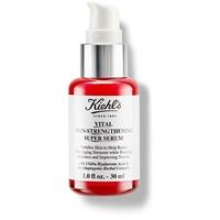 Kiehl's Vital Skin-Strengthening Super Serum