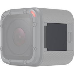GoPro Replacement Door Passend für: GoPro Hero 5 Session