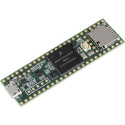 Joy-it Entwicklungsboard Teensy3.5 Passend für (Arduino Boards): Arduino