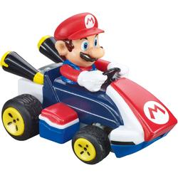 Carrera® RC-Auto Mario Kart - Mario