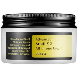 Cosrx Anti-Aging-Creme Advanced Snail 92 All in one Cream
