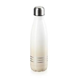 Le Creuset Wasserflasche Baiser