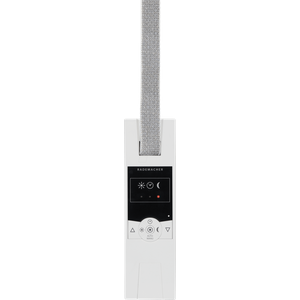RTRON 14154519N - Gurtwickler RolloTron Standard Minigurt