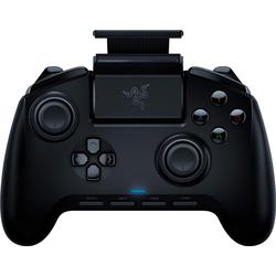 RAZER Raiju Mobile Gaming Controller schwarz