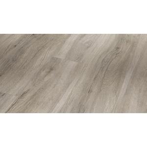 Vinylboden Parador Basic 5.3 Eiche Pastellgrau + Trittschalldämmug 22,99 €/m2