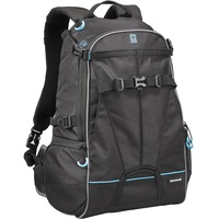 Cullmann ULTRALIGHT sports DayPack 300 schwarz