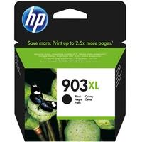 HP 903XL schwarz