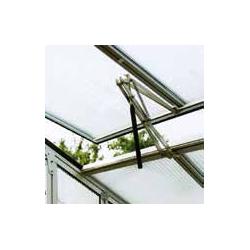 KGT Automatischer Dachfensterheber,,